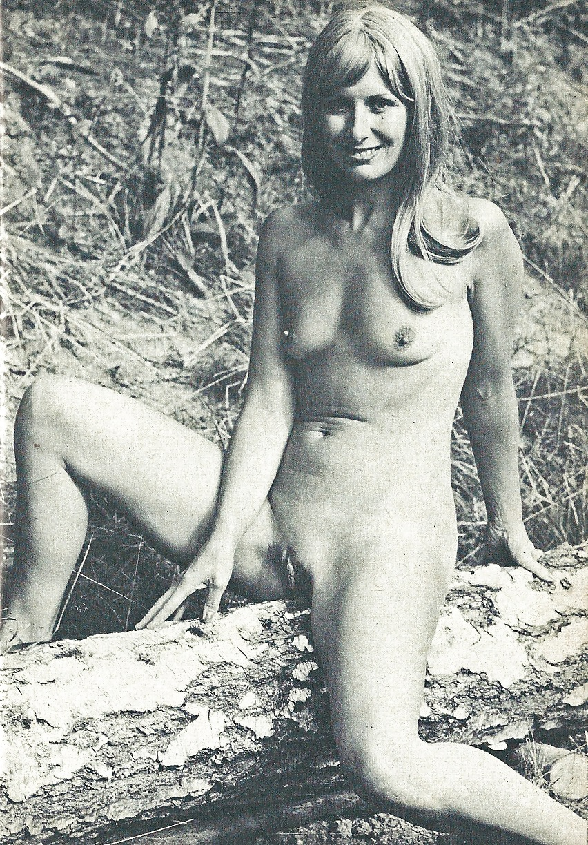Classic nudist galleries thanks how