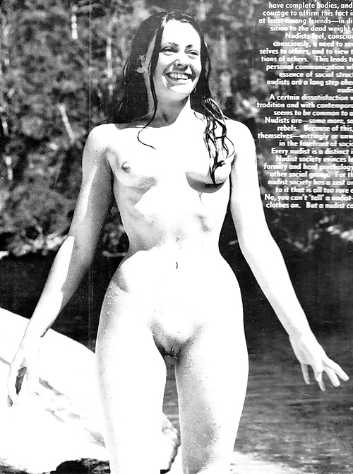 vintage-nudists-pics-mom-daughter-and-boyfriend-nude
